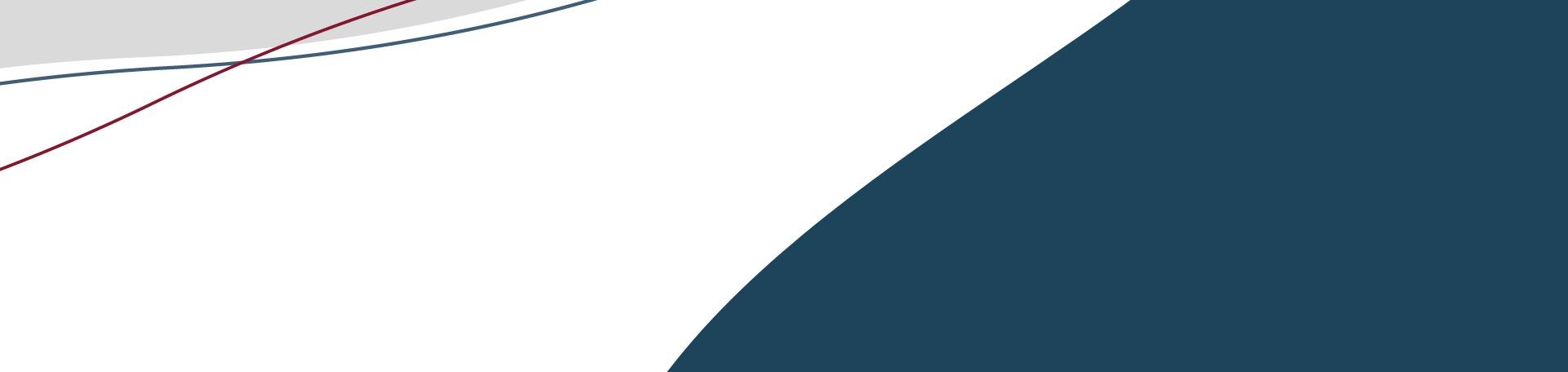 Banner_catalogo_home
